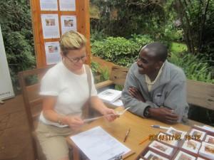 Kenya day one 3