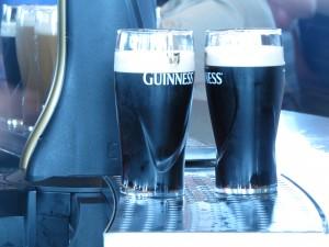 Dublin 059