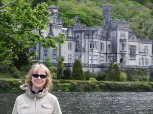 Ireland Karen 192