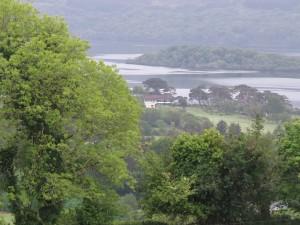 Ireland May 27 003