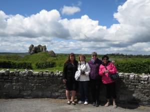 Ireland May 29 022
