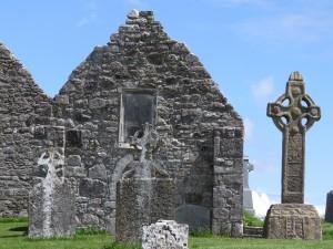 Ireland May 29 028