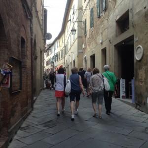 Tuscany day 5  1