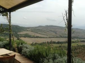 Tuscany day 5 3