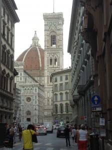 Tuscany day 6 4