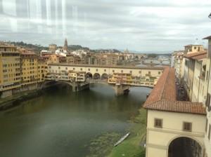 Tuscany day 7 5