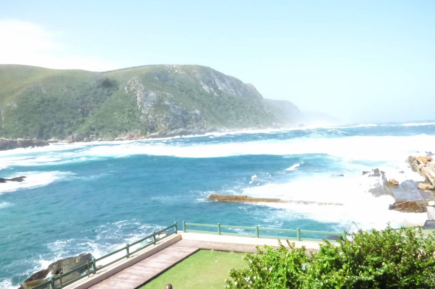 South Africa October 2015 1282