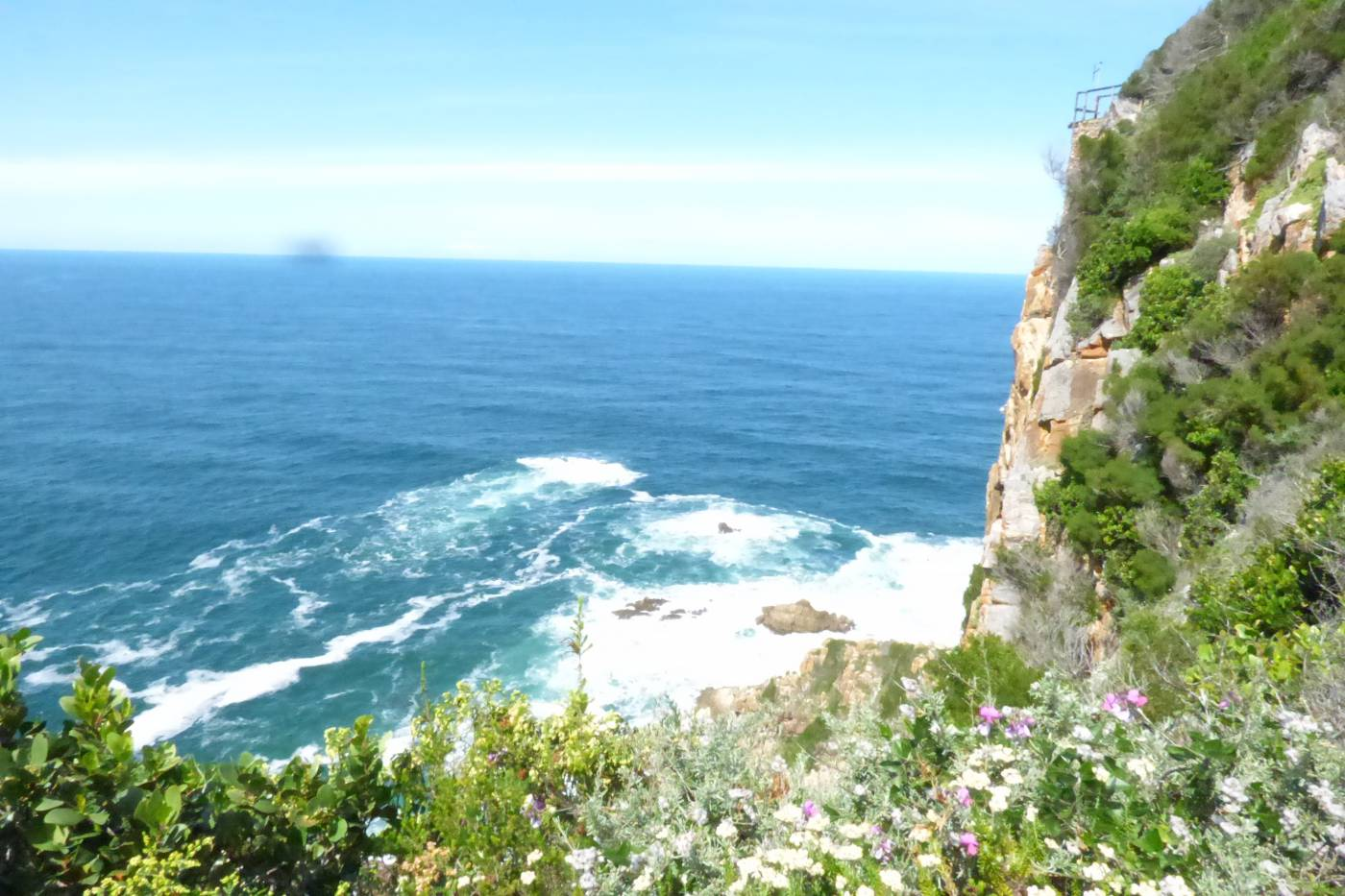 South Africa October 2015 956