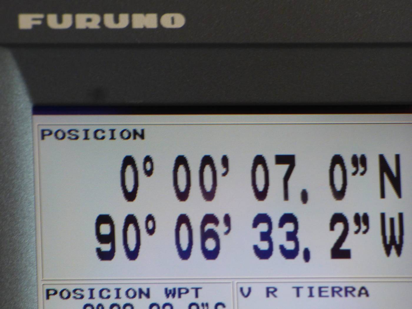 P1110065